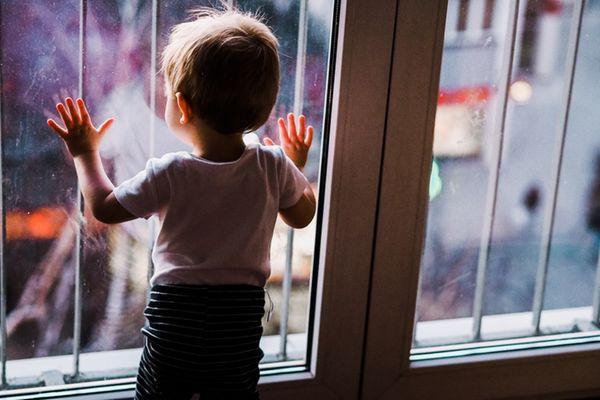 Aménager une pièce accueillant des enfants