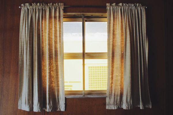 Tout savoir sur les tringles à rideaux