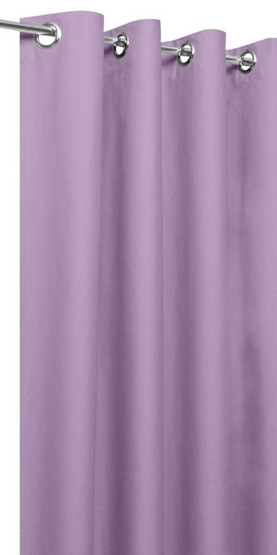 rideaux protection solaire unis ignifug s rideaux non feu m1. Black Bedroom Furniture Sets. Home Design Ideas